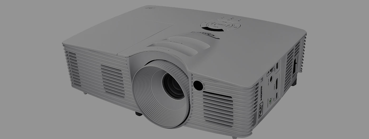 Projector Hire | Mobile Home Entertainment